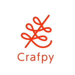 logo_1_or.-1jpg